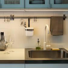 hauteur plan de travail cuisine ikea élégant hauteur plan de travail cuisine ikea cdqgd com