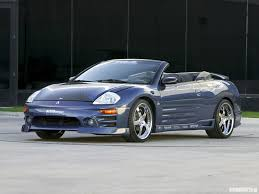 mitsubishi eclipse spider i don u0027t care if you are a import you are