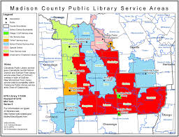 New York Counties Map Madison County Find Your Public Library In New York State
