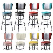 american diner bar stools diner chairs diner booths bel air 50s american diner booths retro