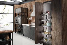 slim wall mounted kitchen cabinet 42 mistakes make when designing a kitchen