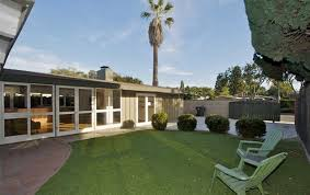 modern homes los angeles cliff may architecture market update
