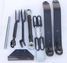 bx22 3 point hitch manual instructions