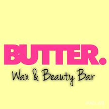 butter wax bar butterwax twitter