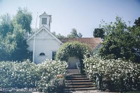 San Diego Wedding Venues The Ultimate List Of The Best San Diego Wedding Venues U2014 San Diego