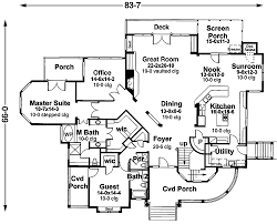 hotel floor plan dwg dwg house plans webbkyrkan com webbkyrkan com