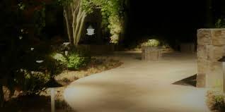 Landscape Lighting Basics Mill Nurseries Landscape Lighting Design Basics