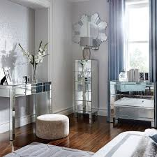 ready built bedroom furniture parisian ready assembled mirrored furniture u2013 the furniture co
