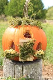 pumpkin fairy house fun family crafts