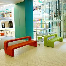 buy seating bench online 212concept