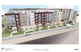 visconsi details plans for 205 apartments in little italy gets