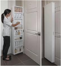 Door Storage Cabinet Cabidor Classic Storage Cabinet Home Improvement