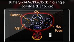car dashboard car dashboard live wallpaper android apps on google play