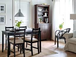 Furniture Dining Room Chairs Creative Dining Room Tables Rooms To Go Dining Tables Rooms To Go