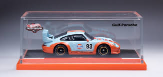 gulf racing lamley rlc preview wheels hwc gulf racing porsche 993 gt2