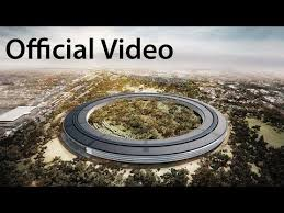 New Apple Headquarters 58 Best Apple Park Images On Pinterest Campus 2 Apple And