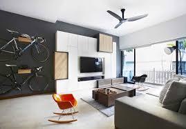 Interior Design Johor Bahru Renovation Contractors Improvement