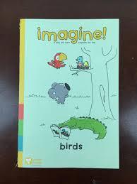 koala crate may 2016 subscription box review u0026coupon u2013 birds