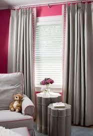 106 best window treatments drapes images on pinterest window