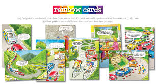 ling design greetings cards and stationery