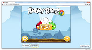 download angry birds game windows 7 win xp gadgets