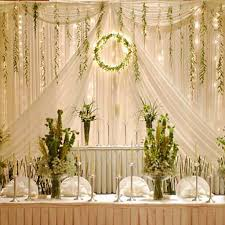 Lighting Curtains Twinkle Light Curtains Steve Page Lighting Hire Fairy Light