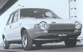 fiat strada the worst cars in the world slideshow autoviva com