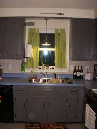 rustoleum kitchen cabinet paint reviews everdayentropy com