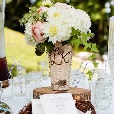 download wedding centerpieces with flowers wedding corners
