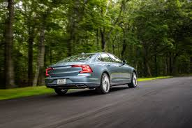 volvo xc90 excellence starts at 105 895 motor trend all new volvo s90 wins roadshow editor u0027s choice award volvo car