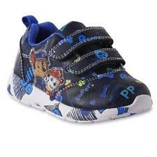 light up shoes size 12 nickelodeon baby athletic shoes ebay