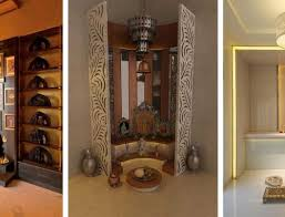 interior design mandir home simple mandir designs home best buy wooden temple for home mandir