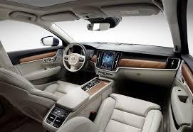 1999 Volvo S70 Interior Curbside Classic Reader U0027s Coal 2000 Volvo V70 U2013 The Final Brick