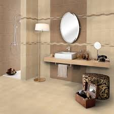 rak ceramics bathroom tiles home design new contemporary on rak