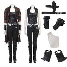 Guardians Galaxy Halloween Costumes Actress Halloween Costumes Reviews Shopping Actress