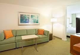 Comfort Suites Metro Center Room Attendant Job Springhill Suites Nashville Metrocenter