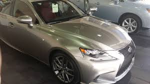 lexus app suite login enform remote problem clublexus lexus forum discussion