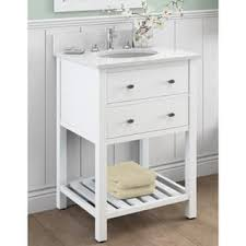 Vanities Bathroom Bathroom Vanities Vanity Cabinets For Less Overstock
