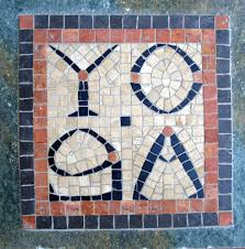 mosaic art mosaic art now