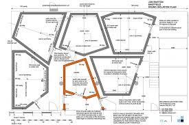 garage recording studio floor plans apartment apartments