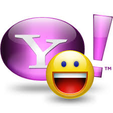 Yahoo Messenger Live Chat Room by Yahoo Chat Room Free Online For Live Chat