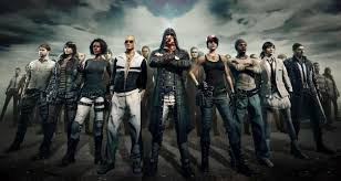 1 pubg player playerunknown s battlegrounds hits 1 million players on xbox one