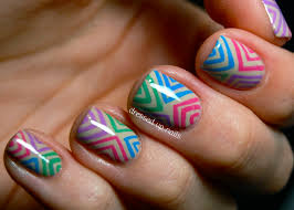 nail art 47 wonderful cool nail art ideas photos ideas cool nail