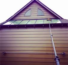 residential window cleaning world glass window cleaning