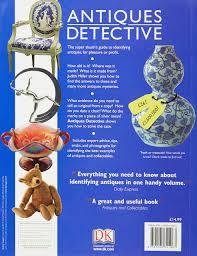 antiques detective judith miller 9781405341967 amazon com books