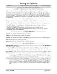 Objective For Electrical Engineer Resume Resume Examples For Engineers Resume Example And Free Resume Maker