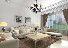 wallpaper livingroom elegant wallpaper for living room coma frique studio 9d4a75d1776b