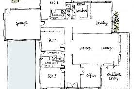 build blueprints online build a house blueprint build your own life size replica of the