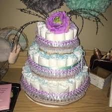 Diaper Cake Bathtub Find More Summer Infant Soothing Spa U0026 Shower Baby Bath For Sale
