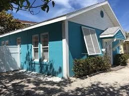 villa pelican beach home clearwater beach fl booking com
